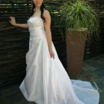 cheap-budget-wedding-dresses-109