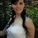 cheap-budget-wedding-dresses-110