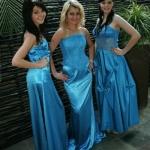 cheap-budget-wedding-dresses-127