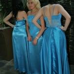 cheap-budget-wedding-dresses-129