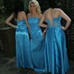 cheap-budget-wedding-dresses-130