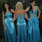 cheap-budget-wedding-dresses-131