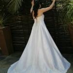 wedding-dress-hire-068