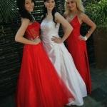 wedding-dress-hire-070