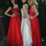wedding-dress-hire-071