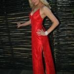 wedding-dress-hire-076