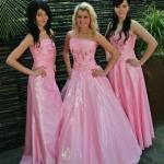 wedding-dress-hire-087