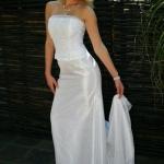 wedding-dress-hire-096