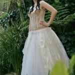 wedding-dress-hire-103