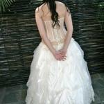 wedding-dress-hire-106