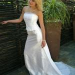 wedding-dress-hire-107