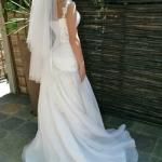wedding-dress-hire-143