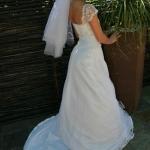 wedding-dress-hire-154