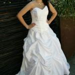 wedding-dress-hire-156