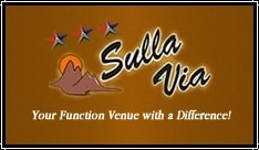 Wedding and functions venu