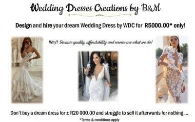 R5 000.00 Promotion